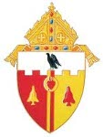 Dodge City Diocese
